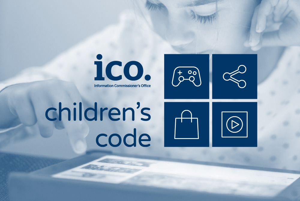 The Age Verification Providers Association welcomes ICO telling social media that days of tick-box compliance with data protection for children are over.